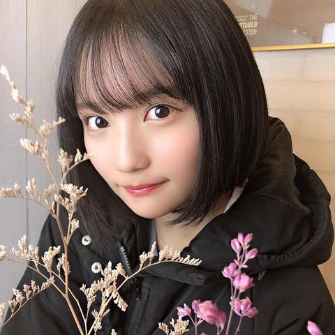 "【AKB48】矢作萌夏が""ウワサの彼氏""と蕎麦デート!!!"