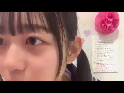 【AKB48】大盛真歩「最近評判がよくない?文句あるなら直接言いに来い。私体育会系なんで。」