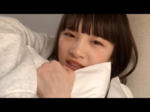 【NGT48】太野彩香さん、「ジョー会(犯行グループ)に行く予定だったのにショールームしてまーす」
