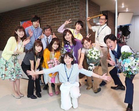 【AKB48G】卒業しても推してて楽しいメンバーって誰?