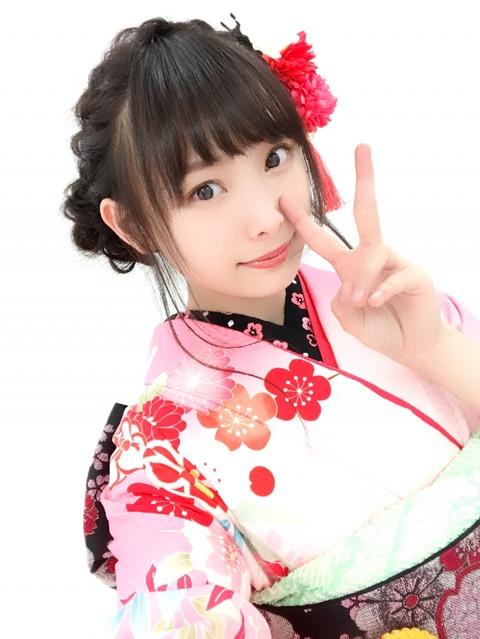 【NMB48】おもち可愛いよおもち【梅山恋和】