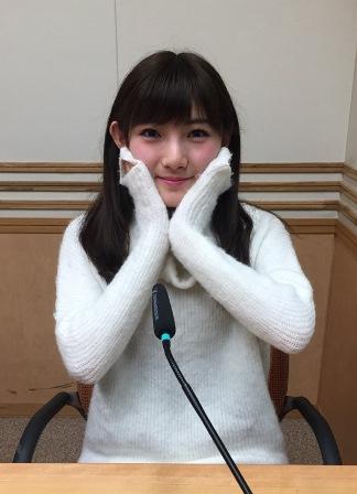 【AKB48】リッスン木曜日の4月以降に担当して欲しいメンバーを書いてけブログ