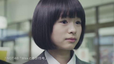 【NGT48】おかっぱちゃんの良さが全くわからないんだが【高倉萌香】