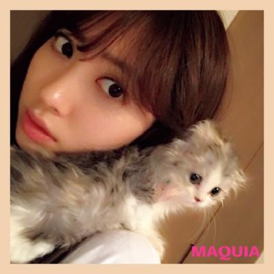 【AKB48】にゃんぱるまゆ&なつまど画像スレ【HKT48】