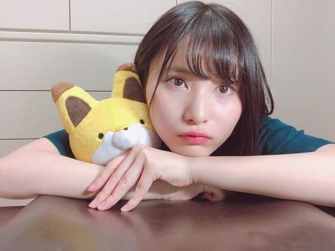【AKB48】せいちゃん貧乏説とは何だったのか?【福岡聖菜】