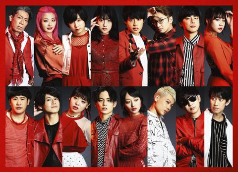 【悲報】諦めの悪い秋元康、吉本坂46の3rdシングル発売へ【大爆死】