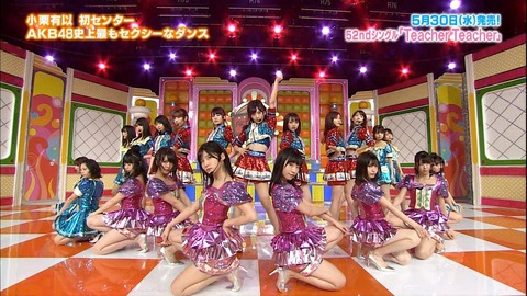 【AKB48G】若手で可愛いメンバーを教えてください