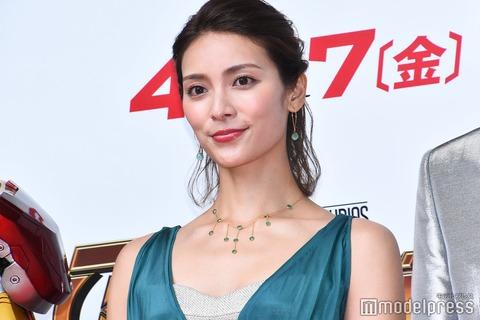 【悲報】元AKB48秋元才加さん「『女優』は差別。俳優と表記してほしい」→炎上www