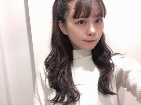 【AKB48】2月いっぱいで卒業の立仙愛理さん、3月27日に卒業セレモニー実施
