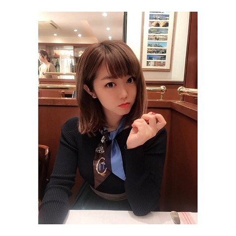 【AKB48】峯岸みなみの好きなところ挙げてけ