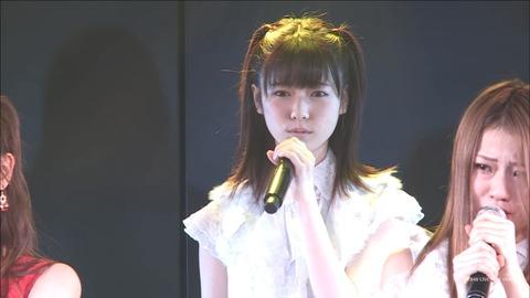 【画像あり】もうすぐ22才を迎えるぱるるのツインテールwww【AKB48・島崎遥香】