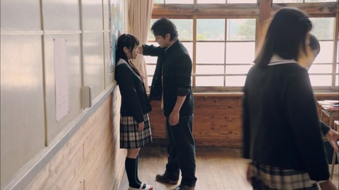 【朗報】「勇者ヨシヒコと導かれし七人」川栄李奈出演回が今期最高視聴率!!!