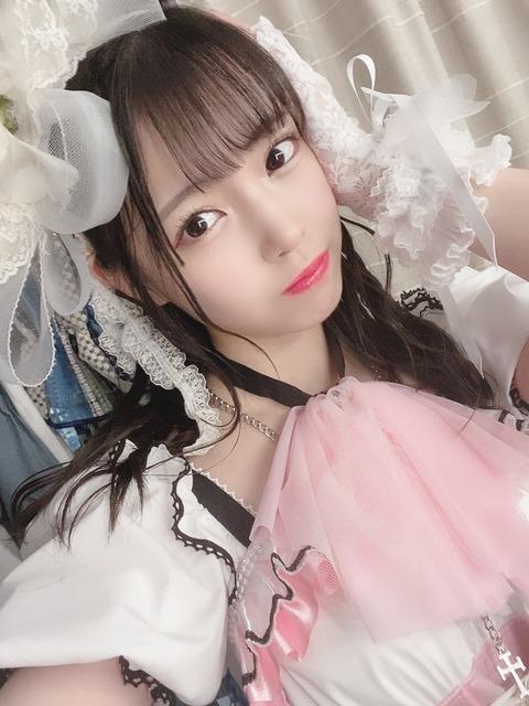【STU48】今村美月&薮下楓「岩田陽菜はナチュラルにヤバい女」