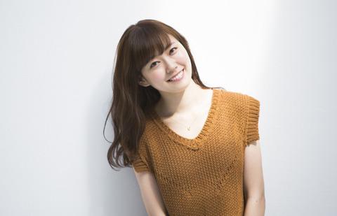 【元NMB48】渡辺美優紀の新曲 「Milky Land」フルサイズ初公開キタ━━━(゚∀゚)━━━!!【みるきー】