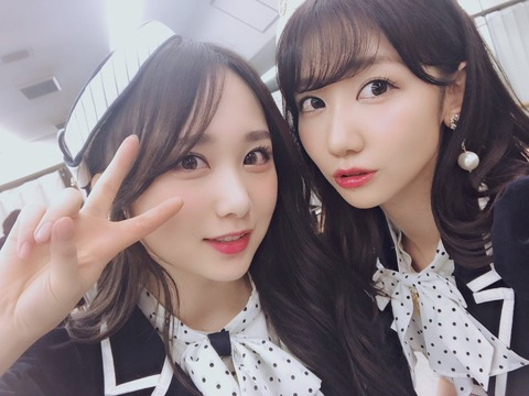 【AKB48】有名どころが柏木由紀しか残っていない状況でAKB48が2019年の紅白に出る方法