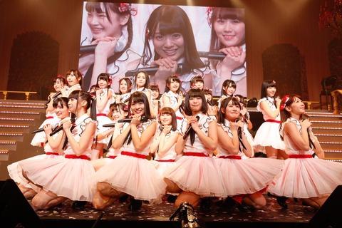 【AKB48G】数多くある名曲の中でイントロが1番印象に残るのはやっぱこの曲だよな