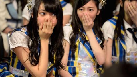 【AKB48】木﨑ゆりあ、小笠原茉由、中西智代梨の移籍が失敗に終わった理由