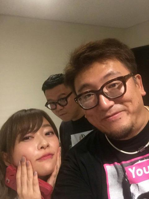 【HKT48】指原莉乃が福田組から除名された理由って何なの?