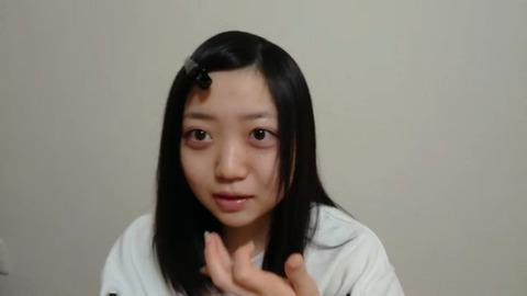 【AKB48G】コミュ障にも優しいメンバー、教えてごらん?【握手会】