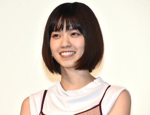 【乃木坂46】西野七瀬がオフィシャルブログで卒業発表!