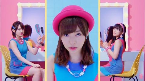 【AKB48G】名前が「莉」が入っているメンバーと言えば指原莉乃、太田夢莉、他は誰がいる?