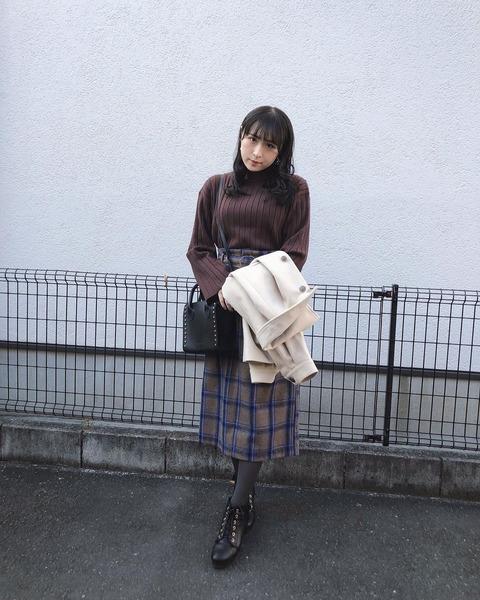 【AKB48】川本紗矢さんについて知っていることを教えてください【さやや】