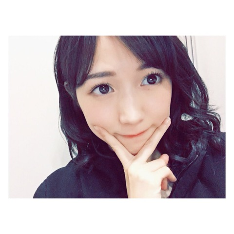 【AKB48】まゆゆって後輩に奢った話全く聞かないけど、もしかしてどケチなの?【渡辺麻友】