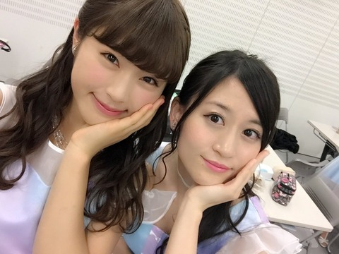 【NMB48学園】最近のモンエン組がつまらないんだが【上西恵・渋谷凪咲】
