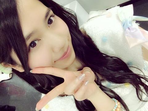 【AKB48】田野優花は何故失速しまったのか