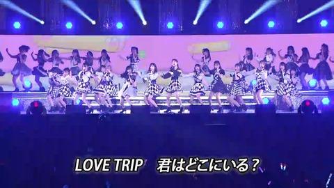 【緊急】AKB48単独コンサートで推しがバックダンサーだったヲタ集まって!