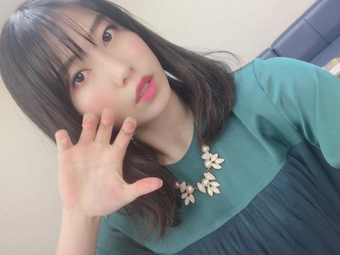 【大悲報】総監督横山由依さん、たった9部でしかもおまけ付きなのに5次でも絶望の完売0・・・