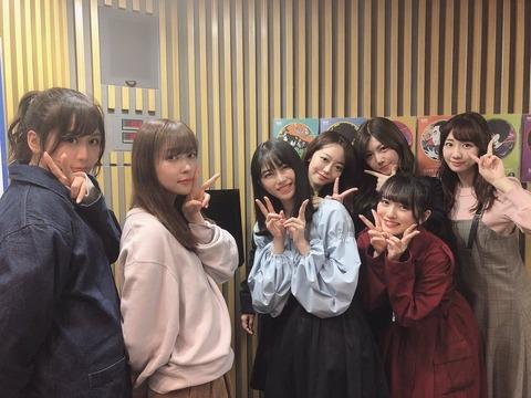 【悲報】ゆいはんのキスシーンが流出!唇と唇を密着させてめっちゃ吸ってる!【AKB48・横山由依】