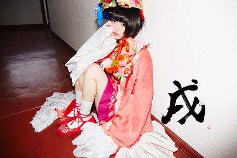【NMB48】市川美織って一時期めっちゃ推されてたけどなんで売れなかったの?