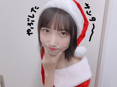 【画像】ふうちゃんエロい!!!