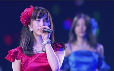 【SKE48】なぜ松井玲奈と松井珠理奈は不仲になったのか?