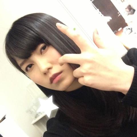【twitter】横山由依のウザ絡みに指原莉乃逃亡www