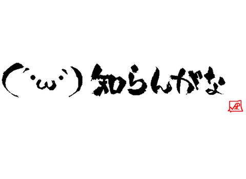 お前らAKBヲタは今のうちに矢作萌夏と矢作オタに頭下げて謝罪しとけよ(3)
