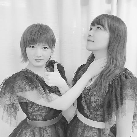 【AKB48】こじまこの全盛期っていつ頃だと思う?【小嶋真子】