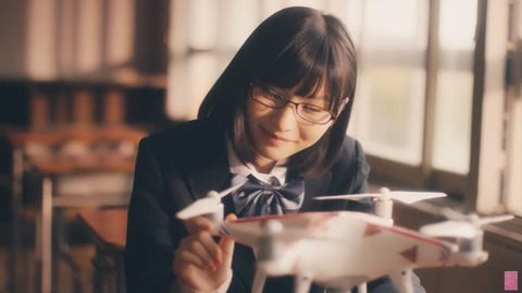 【AKB48】なぜせいちゃんは飛躍することができたのか?【福岡聖菜】