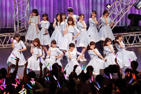 【AKB48】こじ坂46なんてふざけたもの作るなよ【乃木坂46】