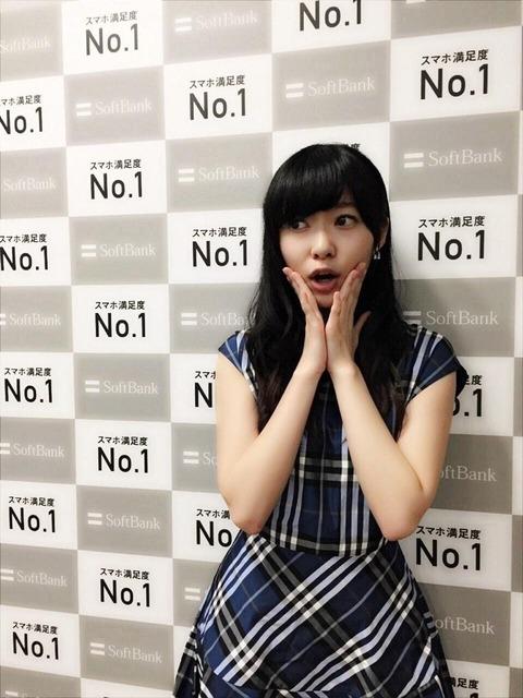 【HKT48】指原莉乃の何がムカつくって