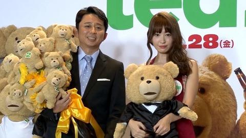 【AKB48G】若手は指原莉乃や小嶋陽菜のような外仕事あるメンバーを目指すべき