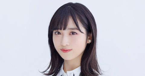 【AKB48】次にゼストに移籍させられそうなメンバーって誰?