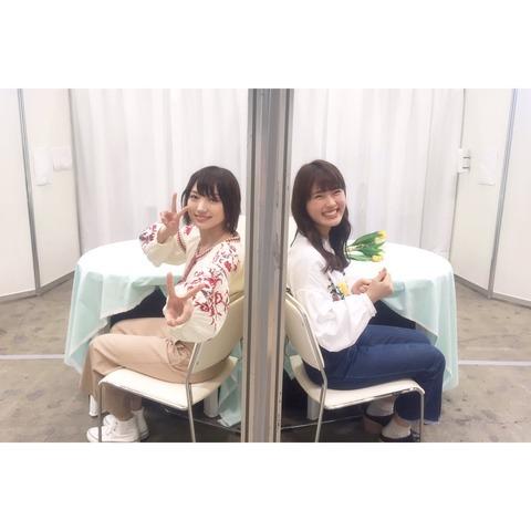 【NMB48】太田夢莉の事可愛いって本気で言ってるの?