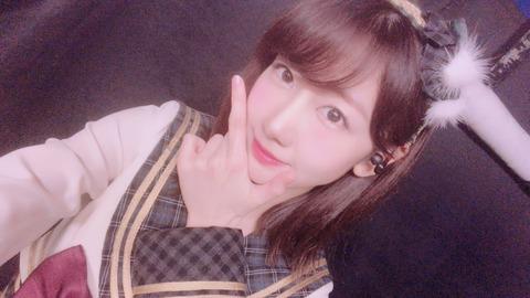 【AKB48】柏木由紀「26歳、アイドル頑張ってます。」【NGT48】