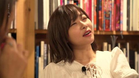 【真夜中】HKT48指原莉乃のヌード写真集発売確定か?