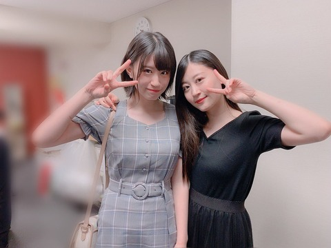【超絶朗報】NMB48上西怜ちゃんの爆乳水着グラビア復活!!!