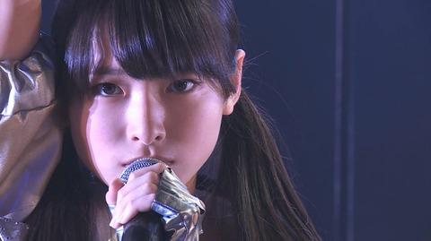 【AKB48】久保怜音についてお前らが知ってる事教えて