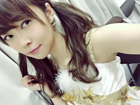 【HKT48】お前らは指原の事をアイドルとして見てるの?【指原莉乃】