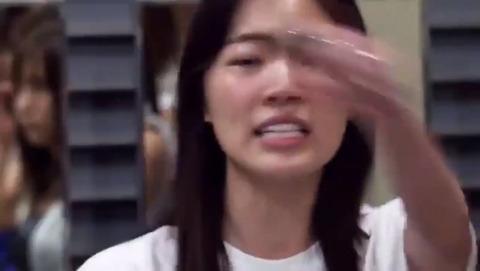 【SKE48】松井珠理奈「うちらが戦うのはもうAKBじゃ無くて乃木坂だから!」